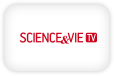 1199 SCIENCE & VIE TV