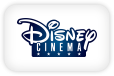 1200 DISNEY CINEMA