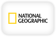228 NATIONAL GEOGRAPHIC CHANNEL