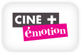 240 Cine + Emotion