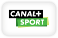 284 Canal + Sport