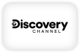 292 Discovery Channel