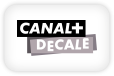 314 Canal + Decale
