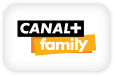 445 Canal + Family
