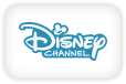 64 Disney Channel
