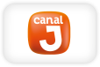 87 Canal J