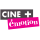 Cine + Emotion