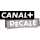 Canal + Decale