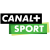 Canal + Sport
