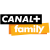 Canal + Family